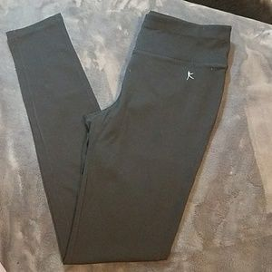NWOT material athletic leggings